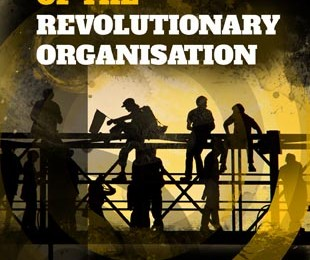 The Role of the Revolutionary Organisation