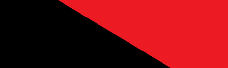 German-speaking anarchists consolidate organisation as a Federation