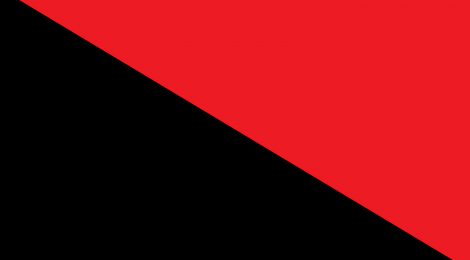 New anarcho-communist organisation - Unity (Israeli-Palestinian Federation of Anarchists)