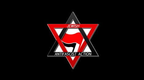 Oppose Nazis in Golders Green (London) - Sat 04 July