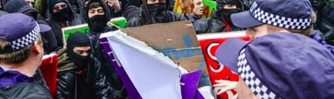 Six Reasons the Higher Education Green Paper Sucks