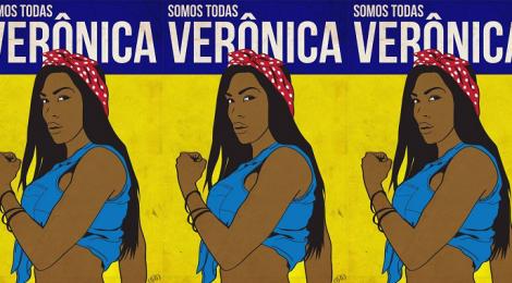 Somos todas Veronica