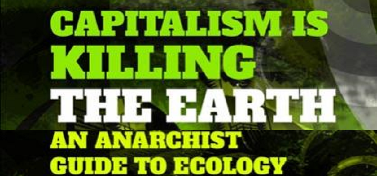 AF_anarchist_guide_to_ecology_cover