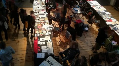 Balkan-Anarchist-Bookfair-Novi-Sad-Serbia-September-2018