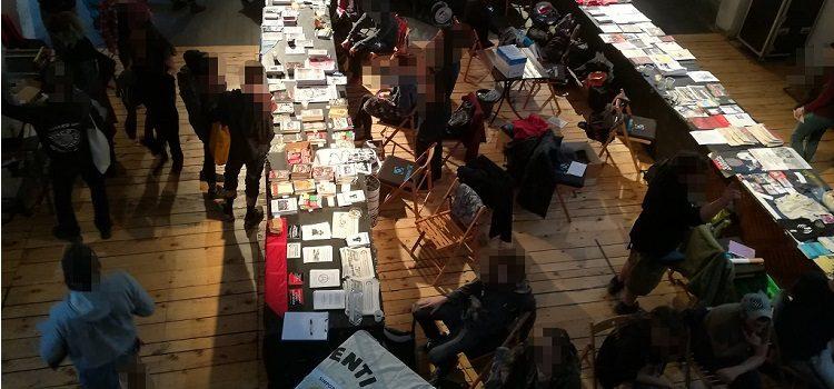 Balkan-Anarchist-Bookfair-Novi-Sad-Serbia-September-2018