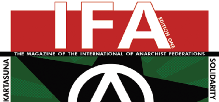 IFA journal 2019 cover cropped